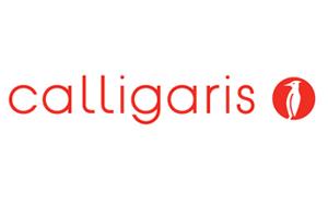 13_logo_calligaris