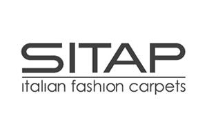 15_logo_sitap