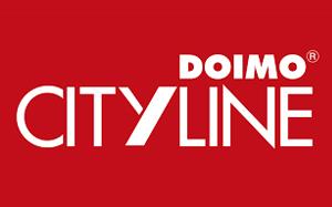 8_logo_doimo-cityline