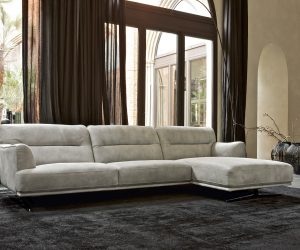 divani-pelle