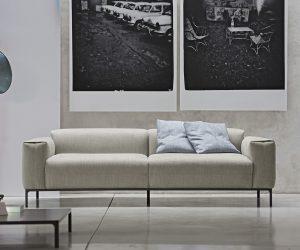 divani-tessuto