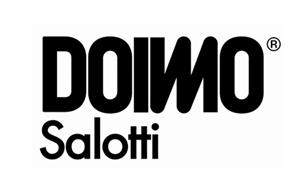 10_logo_doimo-salotti