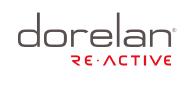 12_logo_dorelan-reactive