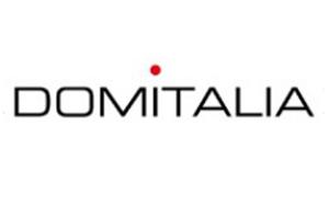 14_logo_domitalia
