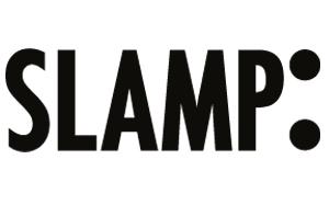 16_logo_slamp