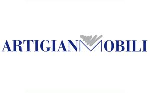 5_logo_artigianmobili
