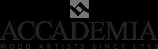 6_logo_accademia_del_mobile
